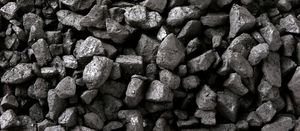 Arch Coal expects to weather global coal pullback