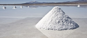 Lithium, cobalt prices set to fall further: WoodMac