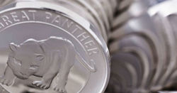Great Panther makes progress with US$105M Beadell buy
