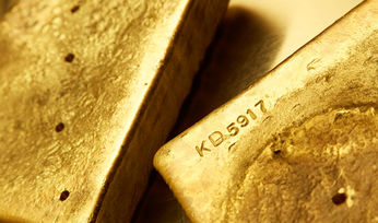 Q2 gold demand tumbles on pandemic impact