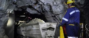 Gran Colombia Gold posts record results