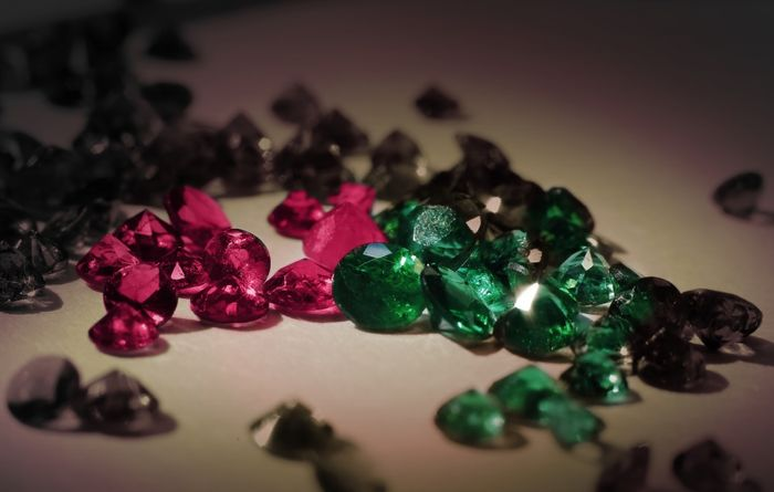 Fura Gems makes two senior hires