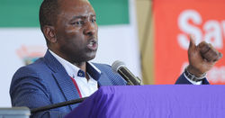 Zwane to face full-scale state capture inquiry
