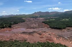 Yamana welcomes new spotlight on tailings management