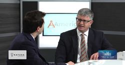 RESOURCEStocks Q&A: Rob Henderson, Amerigo Resources