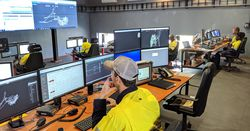Digital disruption critical to lift mining's bottom line
