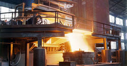 Can steel survive protectionism?