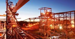 BHP starts using social media to help fill 120 Olympic Dam jobs