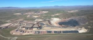 Premier Gold Mines riding high with growth potential