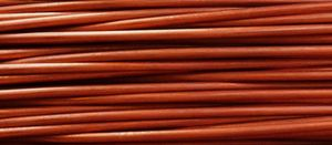 China's copper imports up, demand 'robust' in December