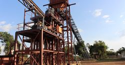 Goldplat lowers production costs at Kilimapesa