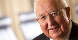 Ex-Rio Tinto CEO Walsh wins payout