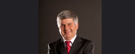 Araneda to replace Pizzarro as Codelco CEO