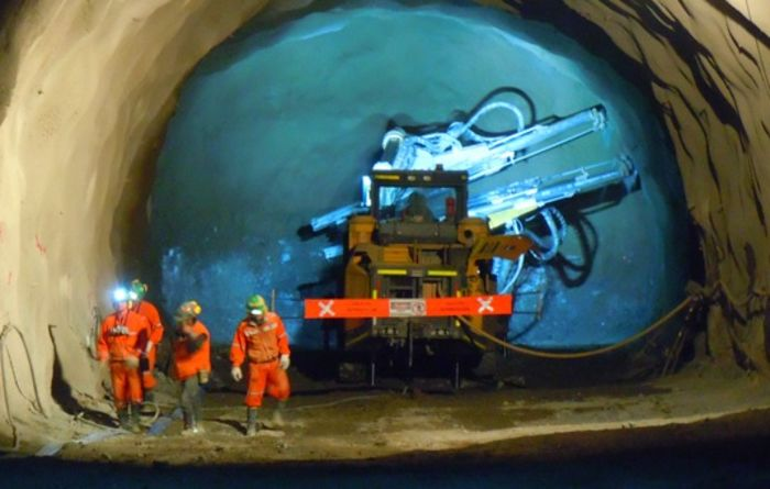 Codelco workers threaten action over COVID-19 concerns