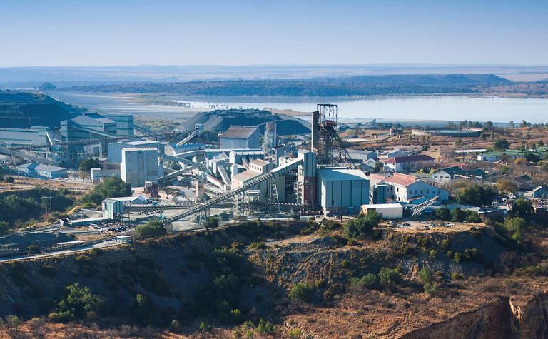 Petra down on Cullinan prices