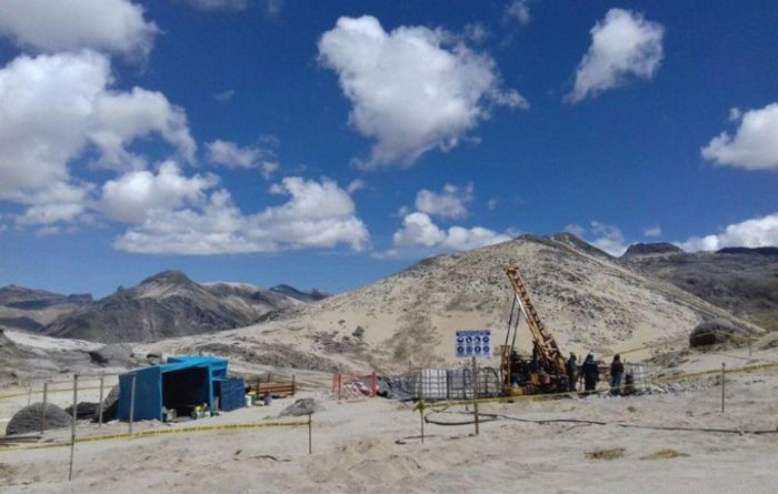 Major lithium funding reported for Plateau Energy