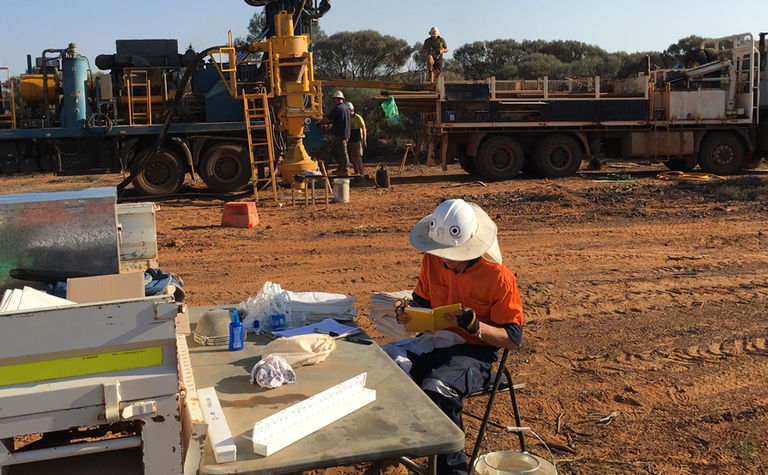 Alt Reports Further High Grade Gold results at the Bottle Creek Project