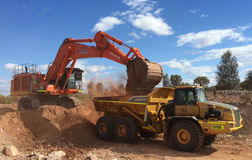 Keras finalises Pilbara gold buy