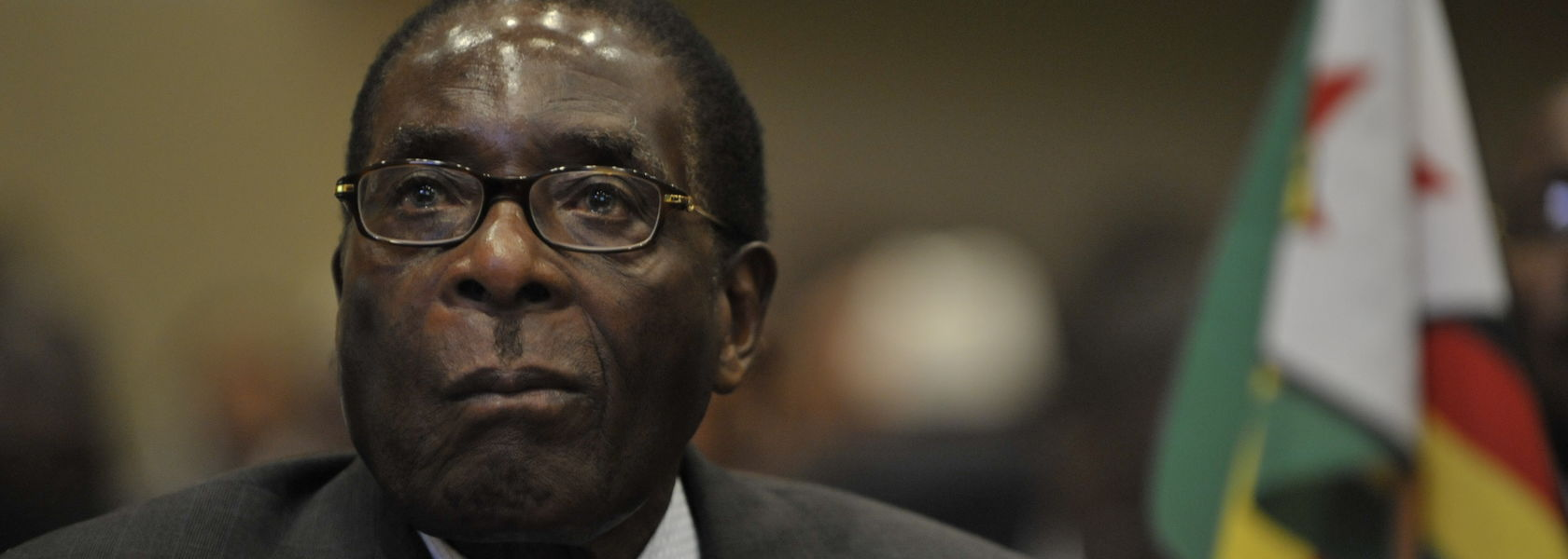 Zimbabwe 'non-coup' has impact on miners