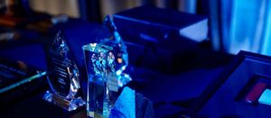 AME unveils 2018 Celebration of Excellence award winners