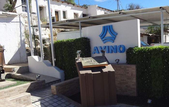 Avino commissions fourth mill circuit at flagship Mexico mine