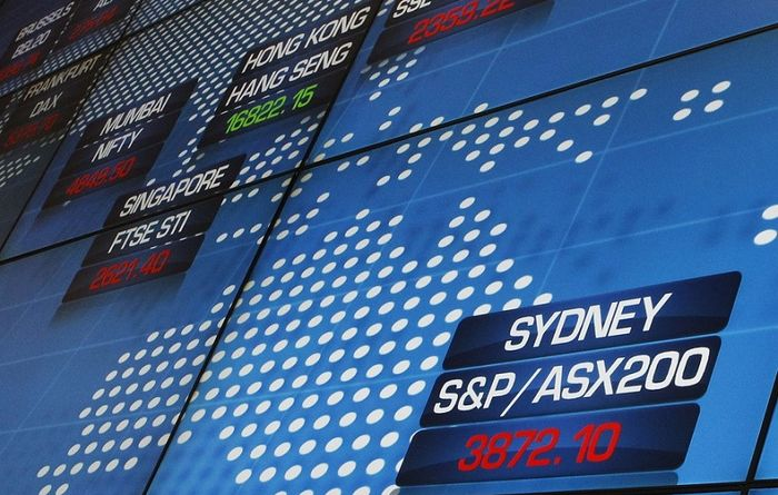 Gold companies elevated in ASX reshuffle