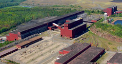 PolyMet agrees US$30M Glencore finance