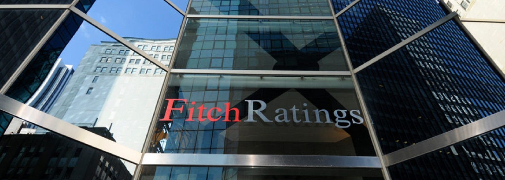 Fitch sees nickel fortunes turning