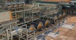 EuroChem names new CFO - Mining Journal