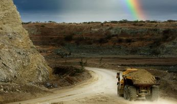 Petra accused of human rights abuses at Tanzania mine